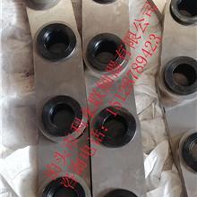 304不锈钢膜片,铆钉膜片,含减震套,螺丝