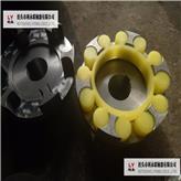 生產廠家直銷現貨聯軸器_JM型膜片聯軸器_JM型單膜片聯軸器_膜片聯軸器