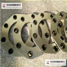 汕头联轴器 生产厂家 45# 304不锈钢膜片,铆钉膜片,含减震套,螺丝