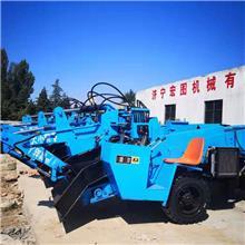 礦用刮板扒渣機 井下施工出渣機  電動扒渣機 新型出渣機 礦用機械設備