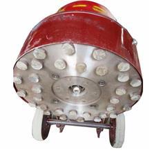 水磨石机 干磨机  柴油马切 公路工程电动工具
