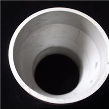 山东铸铝厂家 压铸厂供应通讯器铝外壳 通讯器配件压铸铝件加工 铜压铸定制