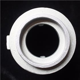 现货供应铝件 铸件 来图定做加工