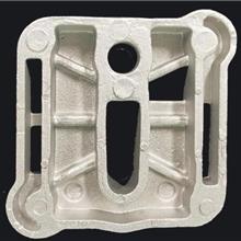 鋁合金加工摩托車配件加工來圖來樣定制 鋁合金深度加定制