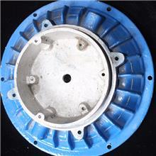 山东压铸厂家锌合金压铸件 汽摩配件铝压铸铸造加工 铝合金压铸件