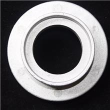 【厂家直销】汽摩配件铝压铸 铝高压加工 专业承接各种铝压铸加工