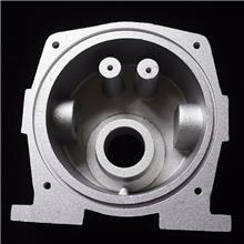 厂家直销铝件铸铝件加工定制铝铸件五金配件制作