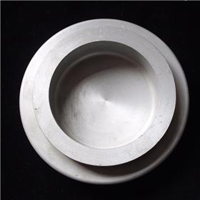 厂家定制生产 铸铝件 铸件加工 价格便宜