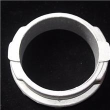 專業定制鋁合金加工鑄造件汽車水泵殼體 汽車配件殼體 鑄造廠家