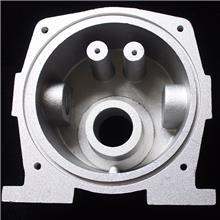山东铝铸厂家铸铝件合金铝铸件 汽摩配件铝压铸铸造加工 铝合金铸件