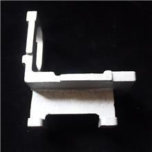 供应各种机械铸铝件 箱体铸铝件直销 汽车配件铸铝件 铝模型