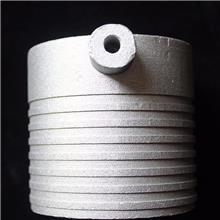 铸铝产品 铸造加工 压铸铝件 球墨铸铁件 灰铁铸件 汽车配件 石油阀体