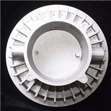 山東濟寧鑄鋁廠 供應各類戶外家具配件 鑄鋁件廠家直銷加工定制