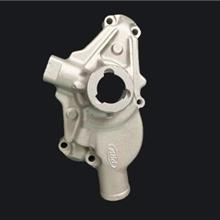 山东铸铝厂家直销 五金件加工 承接精密汽车配件 压铸铝件 汽车配件压铸件