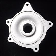 提供铝合金压铸件模具加工 精密铝件铸造加工 汽车配件铝压铸加工