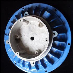 生产铝合金铸件铸造铝件 国标铝铸造件 质优价廉