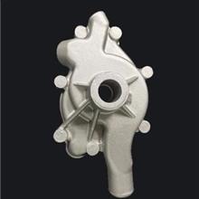 鑄鐵、鑄鋁、機械加工。主要產品:機械配件、家具配件、燈體配件、園藝鑄件、車輛配件