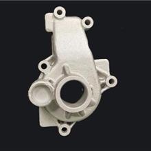 【兖州厂家提供】高品质压铸铝件、铜压铸件 加工生产