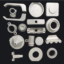 铸铝件 汽车压铸铝件 铝合金汽车配件 压铸加工定制