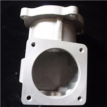 專業生產壓鑄鋁件 散熱器 電源殼體 鋁外殼 鋁合金汽車配件