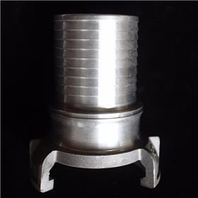 厂家定制生产铸铁件  铸铝件 铸件加工 翻砂铸造