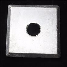 铝压铸加工 铝合金铸件 汽摩配件铝合金压铸模具来图制造