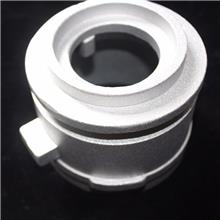 精密铝压铸模具开模定制 铝合金铸件 汽摩配件铝铸铸造加工