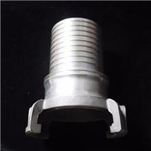 供應汽車配件鋁壓鑄件 汽車壓鑄配件加工定制