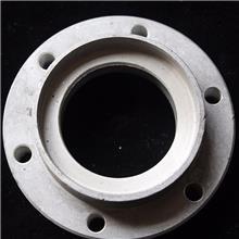 铝合金压铸铝件加工提供精密铝合金压铸件压铸创意铝合金汽摩配件