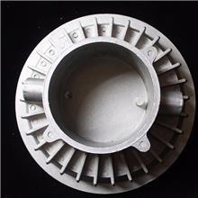 铸铝铜铝件机械配件加工铜铝件压铸冲铸铜压铸配件压铸铝件曲阜山东铸铝厂家