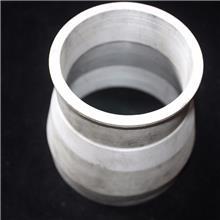 厂家直供 翻砂铸造 铸铝件 内衣模具 胸模 砂铸铝模具 金属模具  铸铝手套模具