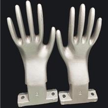 鲁澳铝业铸铝件、铸件、铸铜、压铸件、低压铸造件、模具加工等产品专业生产加工的公司