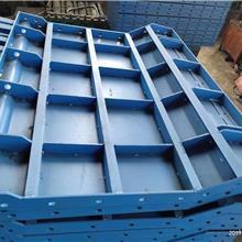 匯豐_鋼模板生產廠家_建材家裝_老撾圓柱鋼模板價格_隧道工程
