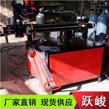 東光焊機廠家  鐵絲網龍門排焊機DTN-75 焊網機廠家定制