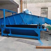 現貨供應_節能型細沙回收機_高產量細沙回收機械設備_泥漿分離回收機_質量保證