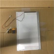 LCD液晶显示屏移动DVD视频机便携式EVD看戏机9寸10寸14寸OLED