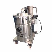 安徽工业吸尘器,工业吸尘器厂家,工业吸尘器生产厂家