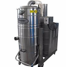 车间工业吸尘器,车间工业吸尘器生产厂家,工业吸尘器厂家