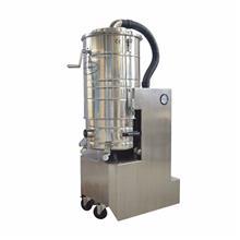 山西工业吸尘器,工业吸尘器,工业吸尘器生产厂家