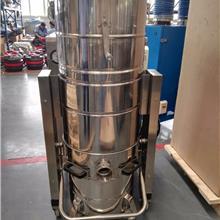 格威莱德工业吸尘器_吸尘器厂家_G400吸尘器_压片机配套吸尘器_洁净区专用吸尘器