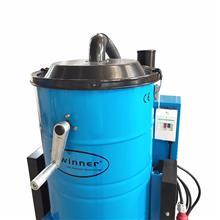 工业吸尘器,工业吸尘器生产厂家,工业吸尘器厂家