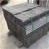 青石板 拉槽面青石板 庭院防滑铺地石板 别墅铺地石板材 诚石石业生产厂家