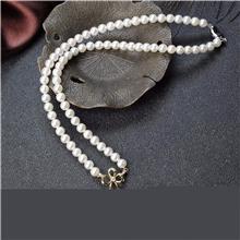 红掌柜珠宝_海水珍珠项链_天然珍珠项链_珍珠价格