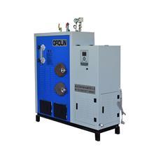 氣體發生器_GaoLin/高林機械_信號發生器_出售公司