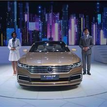 婚庆演出舞台  圆形遥控舞台    巨力汽车掉头平台  厂家直销  质量保证
