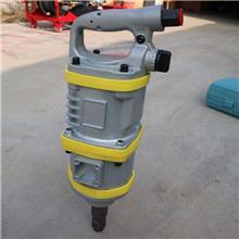 氣扳機BK系列礦用氣扳機錨桿安裝機礦用BK氣動扳手現貨供應熱銷中