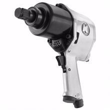 氣動扳手  供應氣動工具 3/4寸氣動扳手