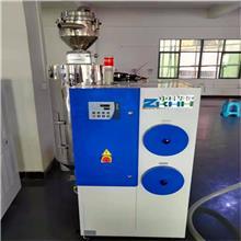 广东 厂家直销 三机一体除 湿机 干燥机