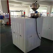 三机一体干燥机  三机一体除 湿机 生产厂家