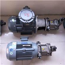 廠家直銷 壓濾配件 壓濾機防爆電機 電動工具電機